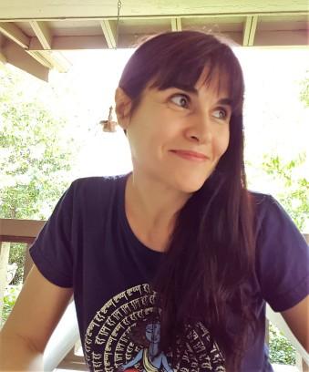 Francesca Mereu (2)